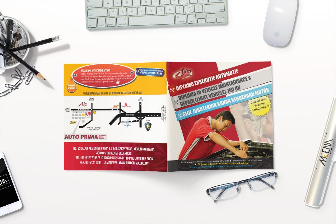 Autoprima-Brochure-design